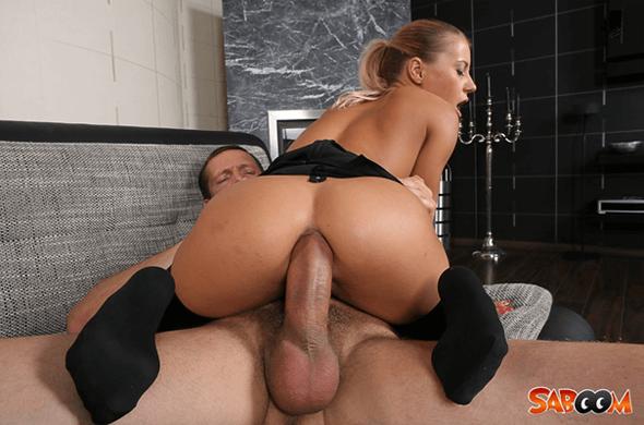 sex für umsonst Lemgo